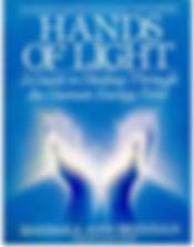 Barbara Brennan, energy work, energy healing, aura, chakra