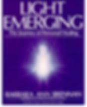 Barbara Brennan, energy healing, energy work, aura, chakras,