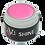 Thumbnail: Pinks