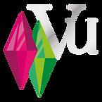 VU_Logo_CMYK_Gradient.png
