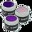 Thumbnail: Purples