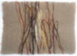 vibrations drawings