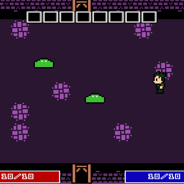 screenshot_dungeon_1.png