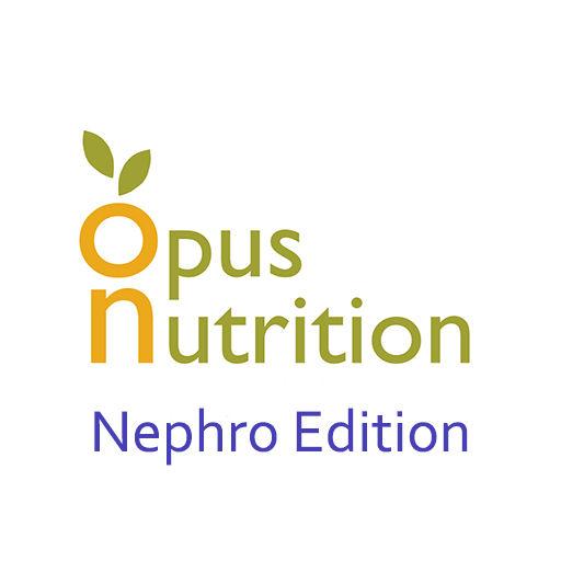 NutritionMasterNephroEdition_512.jpg