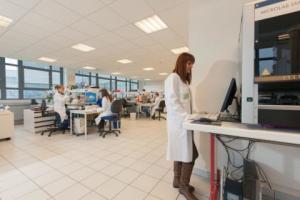 H ISTOMEDICA επέλεξε την εταιρεία ONCODNA ως τον προτιμώμενο προμηθευτή μοριακής διαγνωστικής για το
