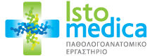 istomedica.com