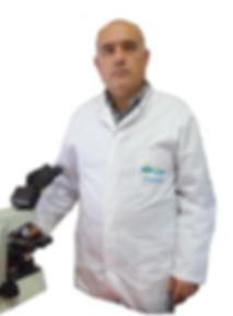 Δημήτρης Βλαχοδημητρόπουλος