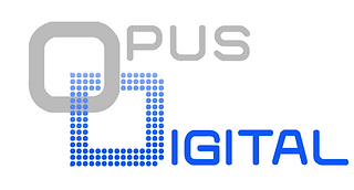 OPUS_DIGITAL_LOGO_5.png