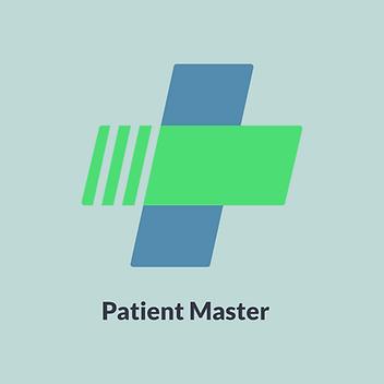 PatientMasterlogo_1024x1024.png