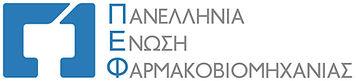 pef_logo.jpg