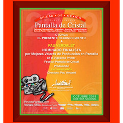 PANTALLA_CRISTAL_NOMINACIÓN_VALORES_PRO