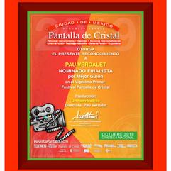 PANTALLA_CRISTAL_NOMINACIÓN_GUIÓN.jpg