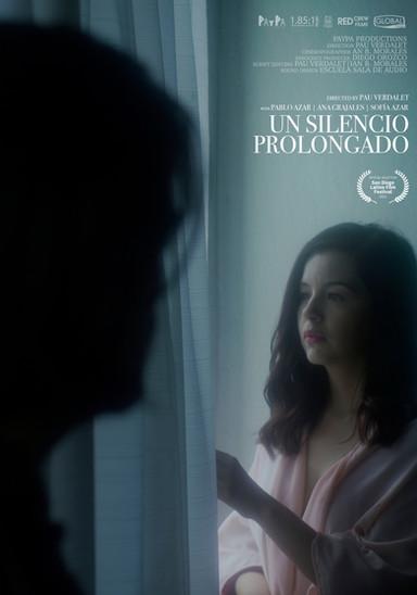 UN SILENCIO PROLONGADO | PROLONGED SILENCE