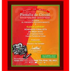PANTALLA_CRISTAL_NOMINACIÓN_ACTRIZ.jpg