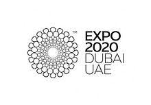 Expo 2020 logo.jpg