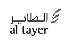 Altayer logo .jpg