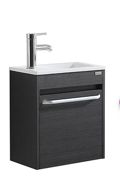 wonline 16 Wall-Mounted Single Bathroom Vanity Set  Wayfair.png