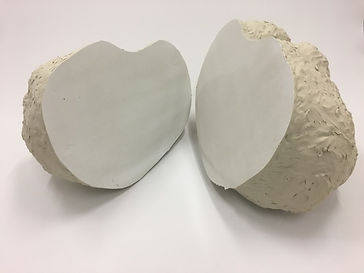 Pie_Bolton_Split_March_2017_ceramic_600m