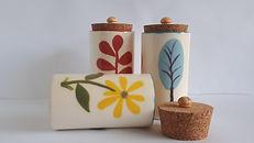 Jars 2.jpg