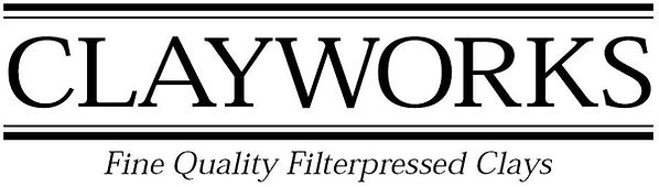 Clayworks logo.JPG