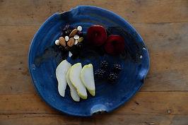 blue cheese platter.jpeg