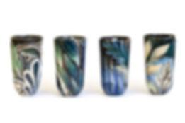 cups expo2019.jpeg