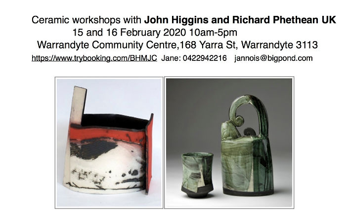 workshop uk.jpg