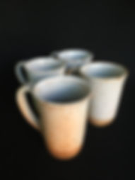Clay Sisters. Large Mugs 2.JPG