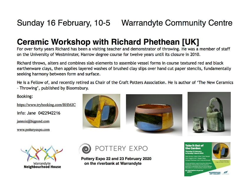 Richard Phethean workshop.jpg