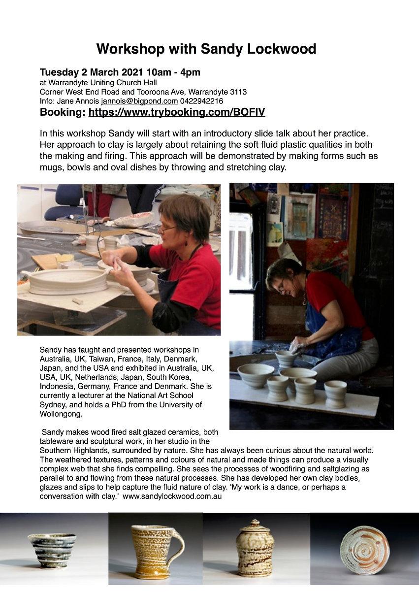 Sandy Lockwood Workshop.jpg