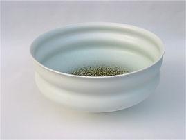 Arnaud Barraud large bowl .jpeg