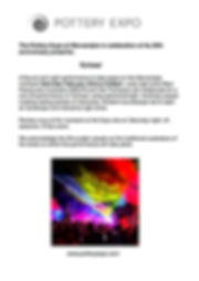 Echoes Sound and Light.jpg