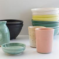 200420 Ana Ceramics-274.jpg