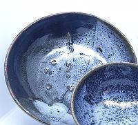 Clay Sisters Image 1.jpg
