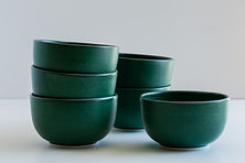 ana-ceramics-258.jpg