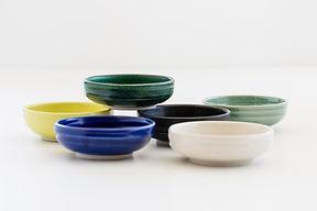 ana-ceramics-80.jpg