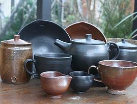 stoneware series.jpeg