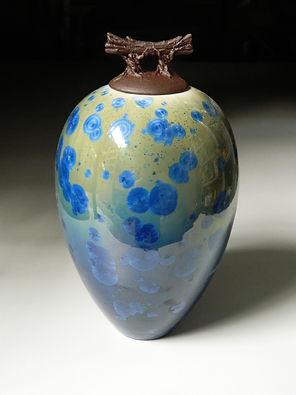 bluecrystal vase.jpg