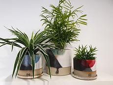 Dip Dye Planters 2.jpg