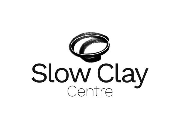 SCC_Logo_Greyscale.jpeg