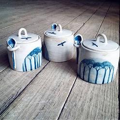 Mountainclay sugarpots.jpg