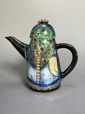 #1e pottery expo 2021 application.jpg