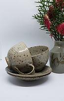 Clay Sisters 4. Tea Cups.jpg