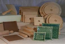 John Maude - Platemakers 1.jpg