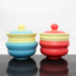 2 sugar bowls.jpg