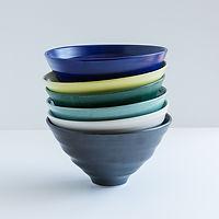 ana-ceramics-403.jpg