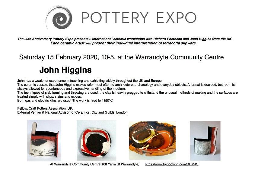 workshops, John.jpg