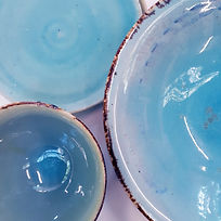 cjohnson Bowls blue.jpg