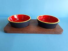 Bowls on wooden board.jpeg