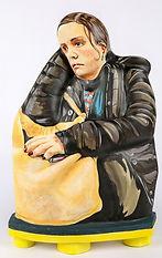 2. Emma Parker 'Commuter II'.jpg